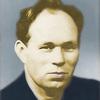 Анатолий, 54, г.Псков