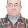 владимир, 67, г.Можайск