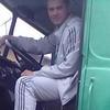 maksim, 39, г.Вольнянск