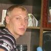 Андрей, 31, г.Харцызск