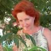 Лариса Малиновская (Р, 44, г.Челябинск