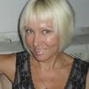ЕЛЕНА, 43, г.Новоуральск