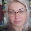 Светлана, 42, г.Волгоград