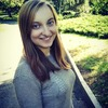 Таня, 22, Житомир
