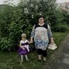 Ольга, 40, г.Кемерово