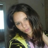 Яна, 28, Донецьк
