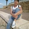Olga, 56, Суми