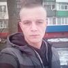 Yury, 25, г.Житомир