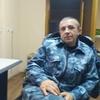 Олекандр, 38, г.Каменец-Подольский