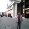 санжар, 36, г.Андижан