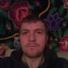 Александр, 24, г.Пинск