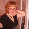 Елена, 46, г.Кулунда