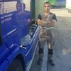 Игорь, 36, г.Mannheim
