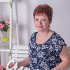 Ирина, 46, г.Байкальск