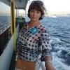 Людмила, 54, г.Дзержинск