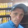 Николай, 30, г.Ульяновск
