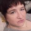 марина, 53, г.Новосибирск