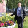 Геннадий, 67, г.Ханты-Мансийск