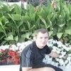 Евгений, 25, г.Магнитогорск