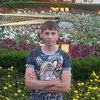 Александр, 26, г.Луганск