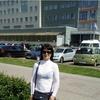 Natalya Velikova, 41, Kirov