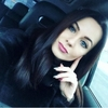 Наталя, 36, Тернопіль