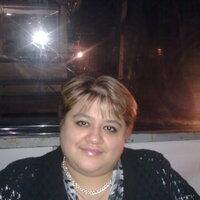 марина, 40 лет, Лев, Москва