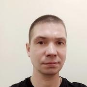 Денис 39 Екатеринбург