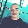 Роман, 39, г.Ровно