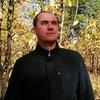 Mihail, 36, Gay