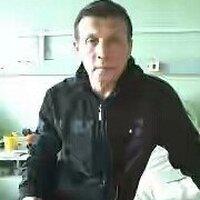 Станислав, 61 год, Рыбы, Москва