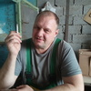 Илья Шелехов, 48, г.Электросталь