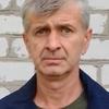 Sergey Konorov, 47, Ovruch