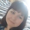 Маргарита, 37, г.Чита
