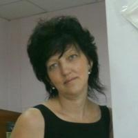 Ада, 58 років, Водолій, Харків