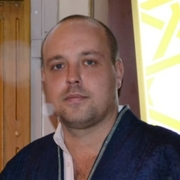 Александр 32 Серпухов