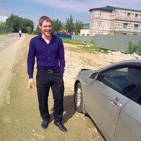 Владислав, 31 год, Лев, Томск
