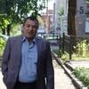 рифкат, 39, г.Ижевск