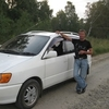 Евгений, 41, г.Заринск