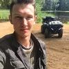 Дмитрий, 25, г.Зеленоград
