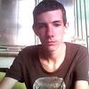 stanislav, 26, Levokumskoye