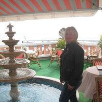 ирина, 47 лет, Дева, Иваново