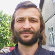 Юрій из Борщева желает познакомиться с тобой