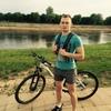 Костя Федотов, 30, г.Чебоксары