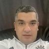 david, 37, Tbilisi