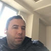 bora, 30, г.Стамбул