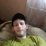 Сережа 30 Славянск-на-Кубани