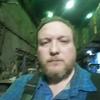 Володя, 50, г.Норильск
