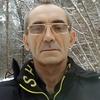 Вячеслав, 51, г.Чехов