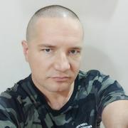 Павел 35 Ташкент